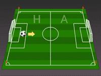 click2sbobet goal kick home
