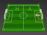 click2sbobet penalty kick home