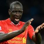"""ประวัตินักฟุตบอล """"Mamadou Sakho – มามาดู ซาโก้"""""""