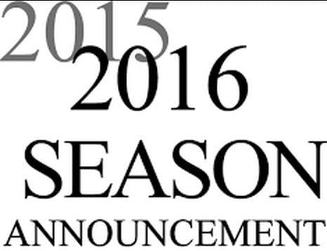 พรีเมียร์ลีก 2015-2016