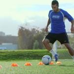 ดูแลร่างกายอย่างไรให้ฟื้นตัวได้เร็วระหว่างพักการแข่งขันฟุตบอล