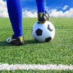 กติกาฟุตบอล 17 ข้อในปัจจุบันมีอะไรบ้าง?