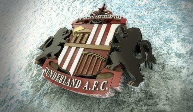 sbobet article Sunderland 1