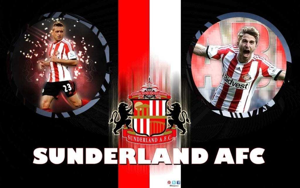 sbobet article Sunderland 2