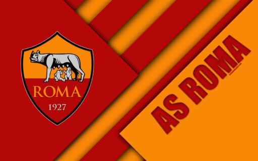 sbobet article as roma
