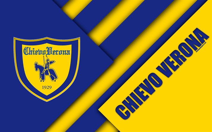 sbobet article chievo verona fc