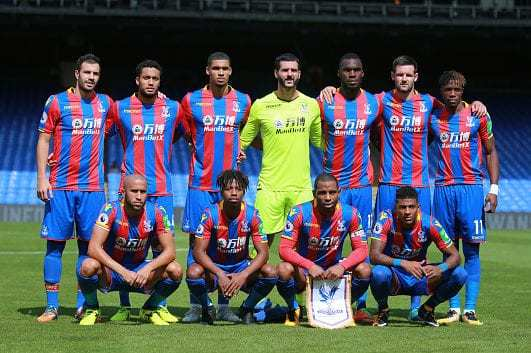 sbobet article crystal palace 2