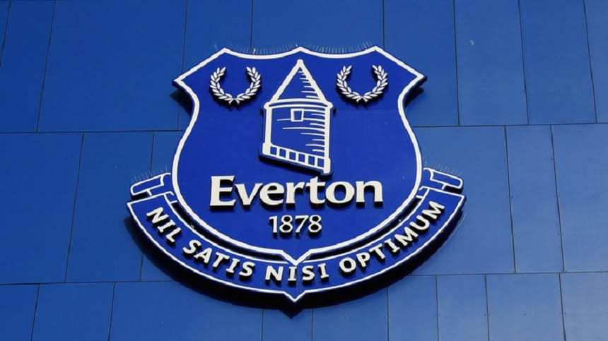 sbobet article everton 7 1 2019 1