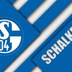 """สโมสร """"Schalke 04 – ชาลเก้ 04"""" บุนเดสลีกา เยอรมัน"""