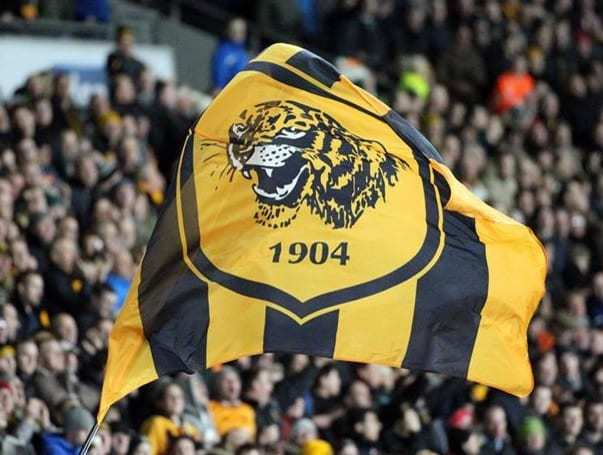 sbobet article hull city