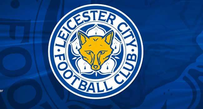 sbobet article leicester 7 1 2019 1