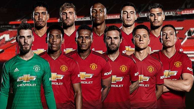 sbobet article man utd 7 1 2019 1