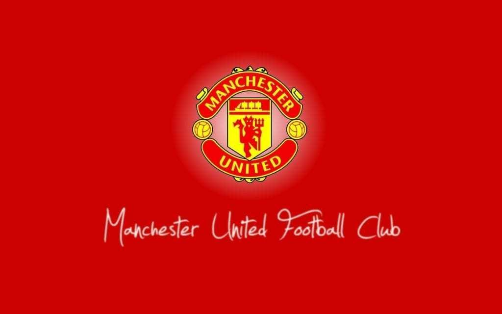 sbobet article man utd 7 1 2019 2