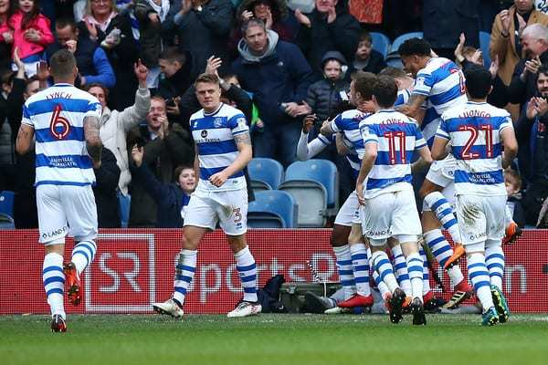 sbobet article queens park rangers 1