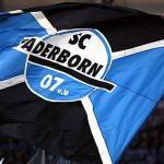 """สโมสร """"Paderborn 07 – พาเดอร์บอร์น 07"""" บุนเดสลีกา เยอรมัน"""
