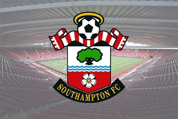 sbobet article southampton 1