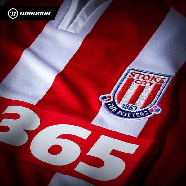 sbobet article stoke city 1