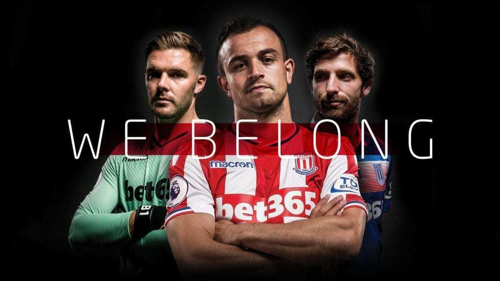 sbobet article stoke city 2