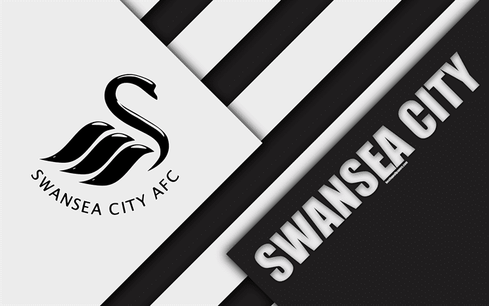 sbobet article swansea city