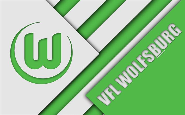 sbobet article vfL wolfsburg