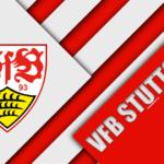 """สโมสร """"VFB Stuttgart – สตุ๊ตการ์ต"""" บุนเดสลีกา เยอรมัน"""