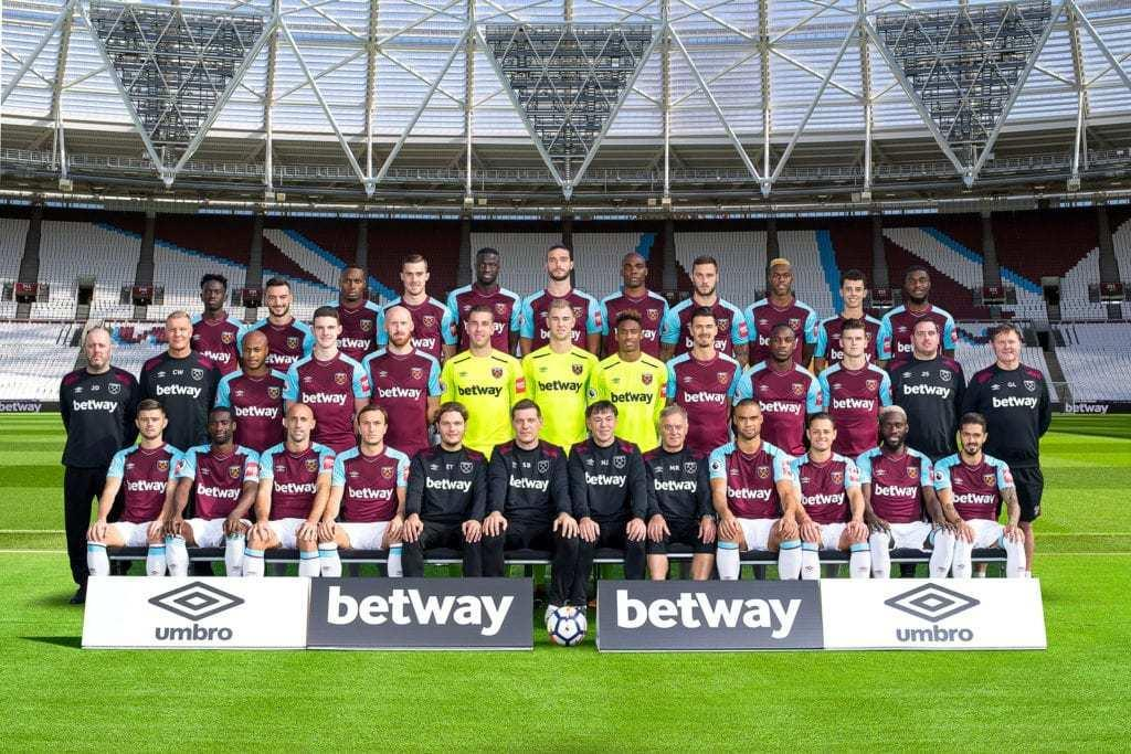 sbobet article westham 7 1 2019 1