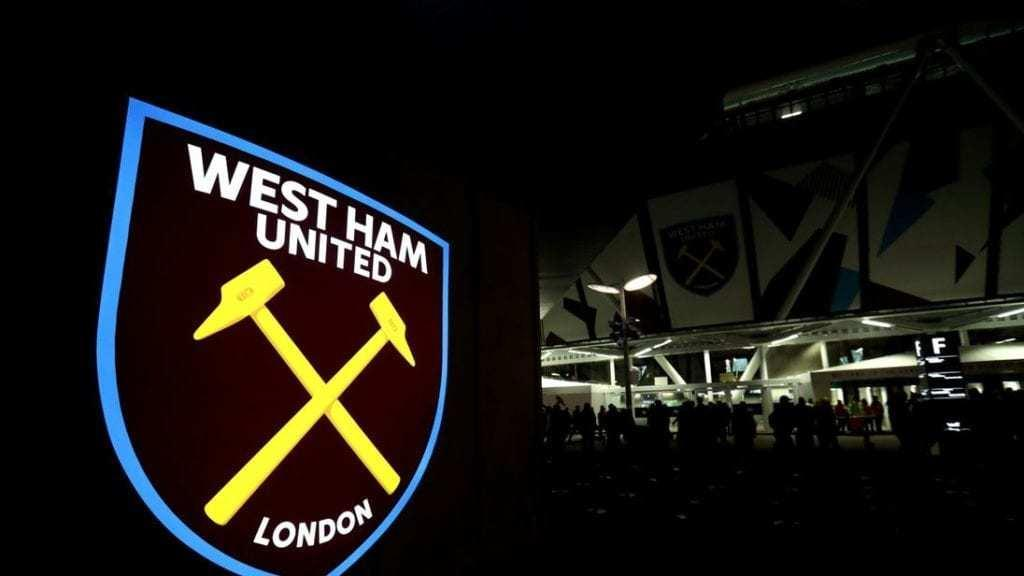 sbobet article westham 7 1 2019 2