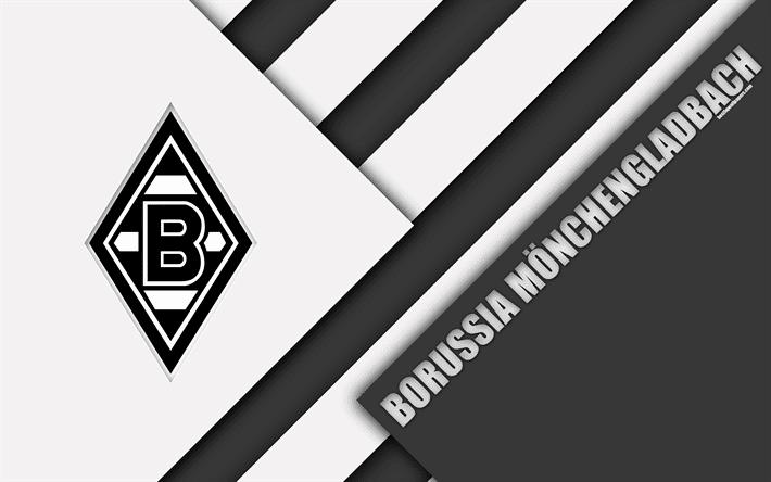 sbobet borussia mönchengladbach fc