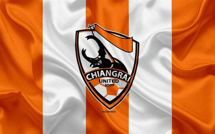 sbobet chiangrai united 1