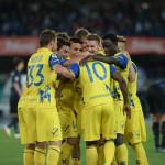 """สโมสร """"Chievo Verona – คิเอโว่ เวโรน่า"""" กัลโช่ เซเรีย อา อิตาลี"""