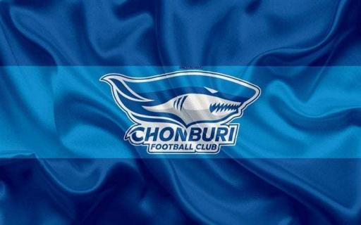sbobet chonburi fc 01