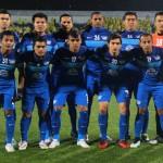 """สโมสรฟุตบอล """"Chonburi FC – ชลบุรี เอฟซี"""" ไทย พรีเมียร์ลีก"""