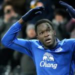 """สโมสรทอฟฟี่สีน้ำเงิน """"Everton – เอฟเวอร์ตัน"""" พรีเมียร์ลีก"""