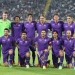 """สโมสร """"Fiorentina – ฟิออเรนติน่า"""" กัลโช่ เซเรีย อา อิตาลี"""