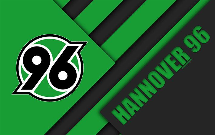 sbobet hannover 96