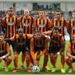 """สโมสรพญาเสือโคร่ง """"Hull City – ฮัลล์ ซิตี้"""" พรีเมียร์ลีก"""