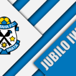 """สโมสรฟุตบอล """"Jubilo Iwata – จูบิโล่ อิวาตะ"""" เจ ลีก"""