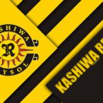 """สโมสรฟุตบอล """"Kashiwa Reysol – คาชิว่า เรย์โซล"""" เจ ลีก"""