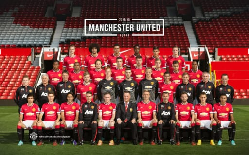 sbobet manchester united