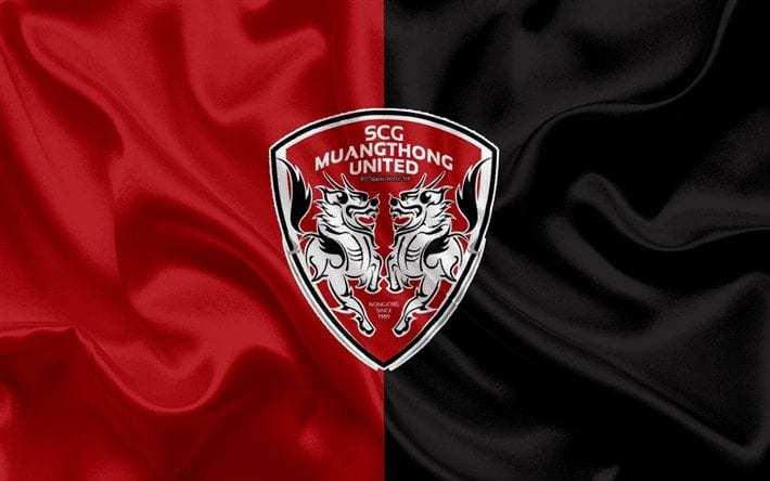 sbobet muangthong united 1
