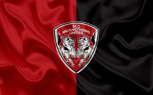 sbobet muangthong united