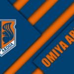 """สโมสรฟุตบอล """"Omiya Ardija – โอมิยะ อาร์ติย่า"""" เจ ลีก"""