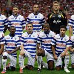 """สโมสรทหารเสือราชินิ """"Queens Park Rangers – ควีนส์ปาร์ค เรนเจอร์"""""""