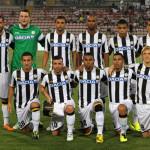 """สโมสร """"Udinese – อูดิเนเซ่"""" กัลโช่ เซเรีย อา อิตาลี"""